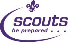 2nd Malvern Scout Group Web Site